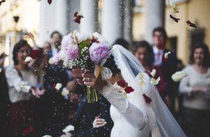 Esküvői videó, Szombathely