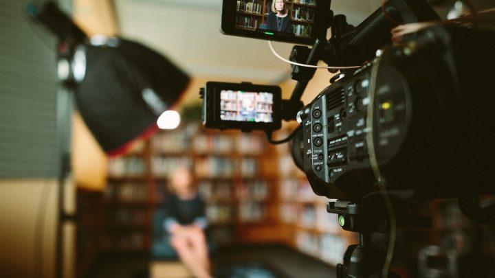 Videográfia, film és videó készítés, Szombathely